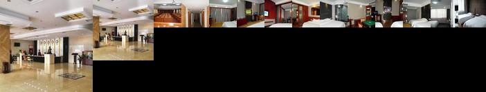 Darunhua Hotel
