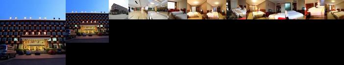 Guanghua Hotel Hangzhou