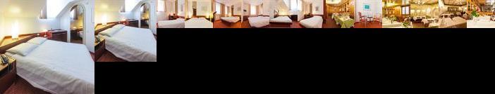 Cairnhill Hotel Singapore