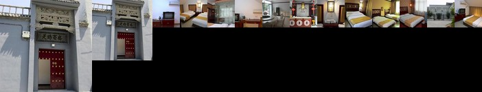 Dengfeng Shaolin Tourist Resort