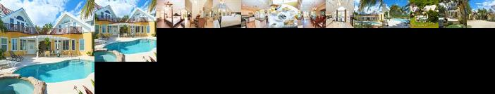Shangri-La Boutique Bed & Breakfast