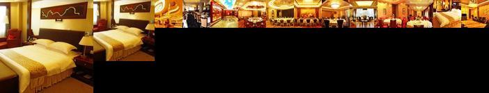 Changhong International Hotel