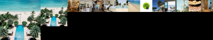 Caribbean Club Boutique Hotel Grand Cayman