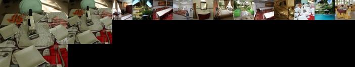 Dolce Vita Resort Hotel Bujumbura
