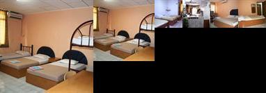 Hotel Suang Hee