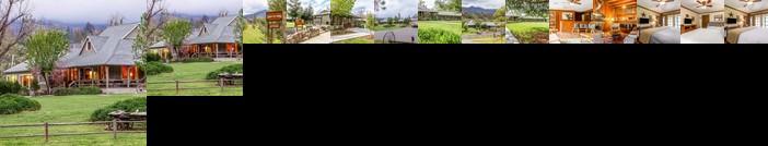 Sierra Sky Ranch an Ascend Hotel Collection Oakhurst