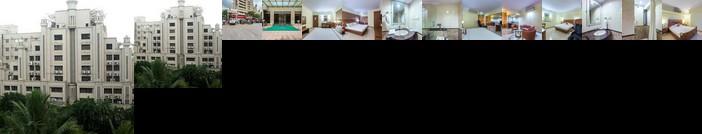 K Stars Hotel