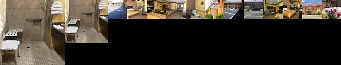 Diamond Inn Inglewood