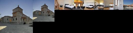 Schuchmann Wines Chateau Villas & SPA