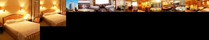 Xiadu Hotel Qinhuangdao