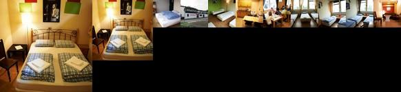 Borgarnes HI Hostel - StayWest