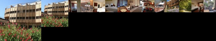 Ile du Gua Suites