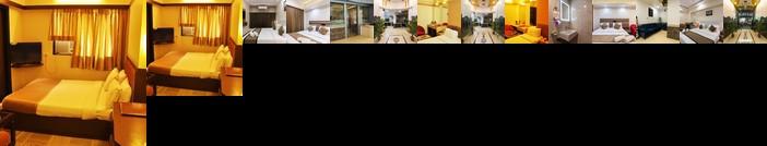 Hotel Avon Ruby Dadar