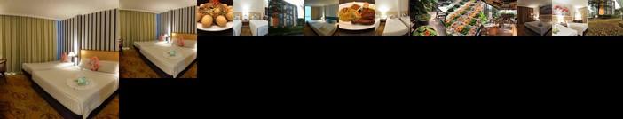 The Orchid Hotel Sibu