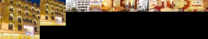 Raj Palace Chennai