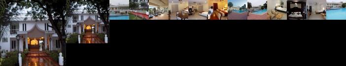 Sathyam Grand Resorts & Hotels
