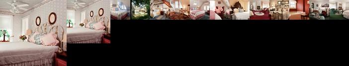 Brook Farm Inn