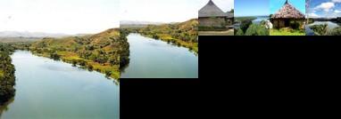 Tau Village Lodges