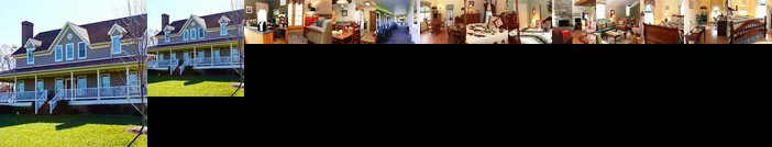 The Country Inn At High View LLC