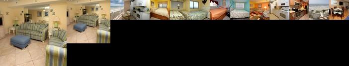San-A-Bel Resort by Elliott Beach Rentals