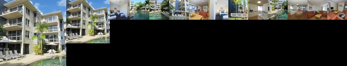 Island Palms Resort
