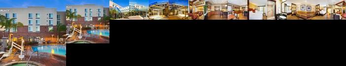 Hyatt Place San Diego-Vista Carlsbad