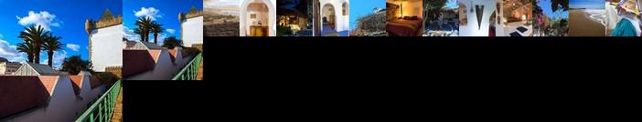 Hoteles en Asilah, Marruecos: 182 hoteles con ofertas increíbles