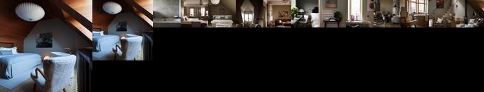 Ett Litet Hotell