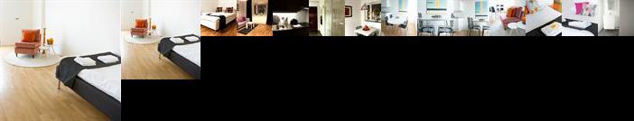 Beautiful Apartments Skarholmen
