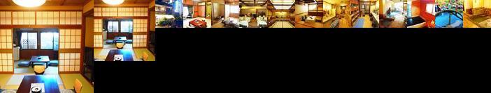 Chuo Hotel
