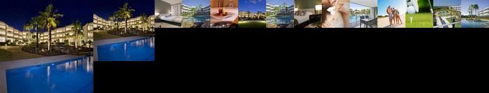 Cotton Beach Resort - Tweed Coast Holidays