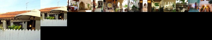 Subira House