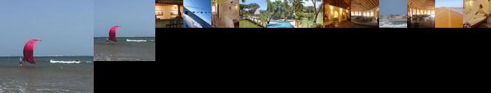 Angel's Bay Beach Resort