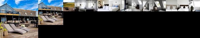Ilse Made - Hotellet ved Kilden