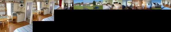 Atlantic View Motel