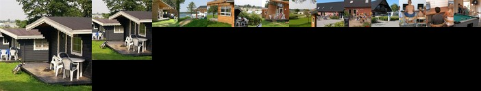 Vikaer Strand Camping & Cottages