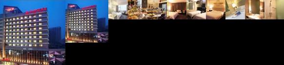 Smart Hotel Hefei