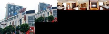 Milai Holiday Hotel