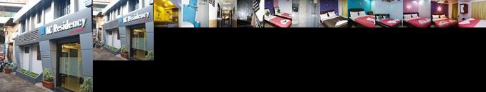 Hotel K C Residency