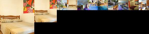 Divanga Hostel
