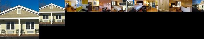 Yankee Clipper Motel