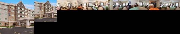 Country Inn & Suites by Radisson Buffalo South I-90 NY