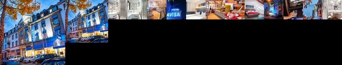Hotel Avisa