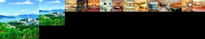 Yunhu Holiday Resort