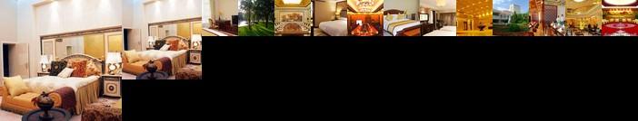 Xincheng Hotel - Hohhot
