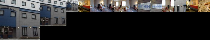 Hotel Morschein