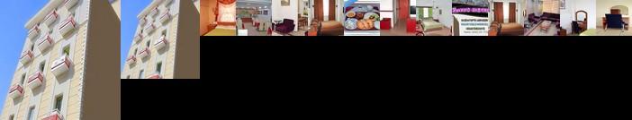 Yunus Hotel Gaziantep