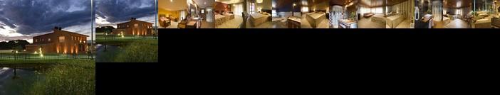 Hotel H con Encanto