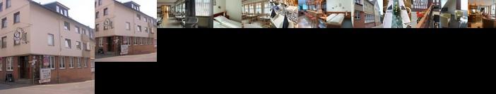 Kirchhain Hotels 17 Cheap Kirchhain Hotel Deals Germany