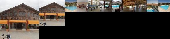Hotel Burc